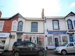 Thumbnail to rent in Walnut Road, Chelston, Torquay