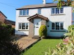 Thumbnail for sale in Marsh Lane, Longton, Preston