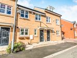 Thumbnail to rent in Gable Court, Thornaby, Stockton-On-Tees