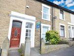 Thumbnail to rent in Waterfield Avenue, Whitehall, Darwen
