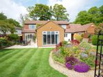 Thumbnail to rent in Lanterns, Station Road, North Thoresby