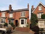 Thumbnail for sale in Peveril Road, Sheffield, South Yorkshire