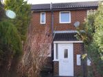 Thumbnail to rent in Lindisfarne Walk, Guidepost, Choppington