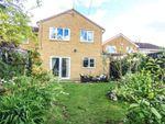Thumbnail for sale in Gainsborough Crescent, Wolviston Grange, Billingham