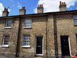 Thumbnail to rent in High Street, Kelvedon, Colchester