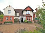Thumbnail for sale in Rosebery Avenue, Eastbourne