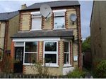 Thumbnail to rent in Fulbourn Road, Cambridge