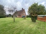 Thumbnail to rent in Greenways, Bilberry Lane, Micheldever, Winchester