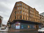 Thumbnail for sale in Elmbank Street, Glasgow, Lanarkshire