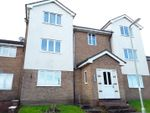 Thumbnail to rent in Charlecote Park, Telford