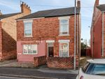 Thumbnail to rent in Victoria Road, Ashby, Scunthorpe, North Lincolnshire
