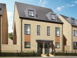 """Thumbnail to rent in """"The Greetham"""" at Holden Avenue, Oxley Park, Milton Keynes"""