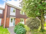 Thumbnail for sale in Butterfly Way, Cradley Heath
