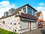 Thumbnail for sale in South Coast Road, Peacehaven