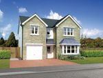 "Thumbnail to rent in ""Hampsfield"" at Hunter Street, Auchterarder"