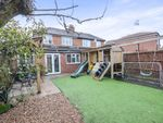 Thumbnail for sale in Queenswood Grove, York