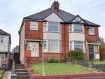 Thumbnail to rent in Belswains Lane, Hemel Hempstead