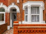 Thumbnail for sale in Wortley Road, London, London