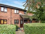 Thumbnail for sale in Perry Close, Hillingdon, Middlesex