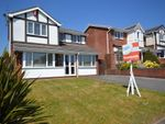 Thumbnail for sale in Smallwood Close, Chesterton, Newcastle-Under-Lyme