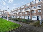 Thumbnail to rent in Stratford, London, England
