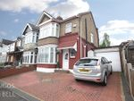 Thumbnail to rent in Carlton Crescent, Luton, Bedfordshire
