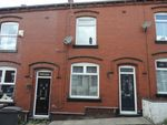 Thumbnail to rent in Dickens Street, Moorside, Oldham