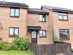 Thumbnail for sale in Coats Drive, Paisley, Renfrewshire