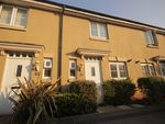 Thumbnail to rent in Renaissance Gardens, Plymouth