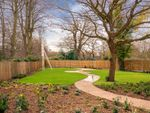 Thumbnail for sale in Woburn Street, Ampthill, Bedford