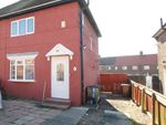 Thumbnail to rent in Scruton Avenue, Sunderland