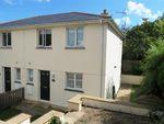 Property history Trenoweth Road, Swanpool, Falmouth TR11