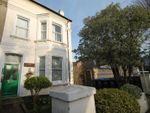 Thumbnail to rent in Oxford Road, Worthing