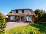 Thumbnail for sale in Hillside Avenue, Waterlooville