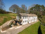 Thumbnail for sale in Eden View, Armathwaite, Carlisle, Cumbria