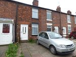 Thumbnail to rent in Station View, Sandbach, Cheshire