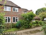 Thumbnail for sale in Folly Town Cottage, Coldharbour Lane, Hastingleigh
