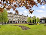Thumbnail for sale in Crescent Road, Harrogate, North Yorkshire