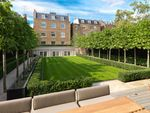 Thumbnail for sale in Hamilton Terrace, St John's Wood, London