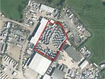 Thumbnail to rent in Yards Areas, Chelworth Industrial Estate, Chelworth Road, Swindon