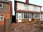 Thumbnail for sale in Arnot Hill Road, Arnold, Nottingham