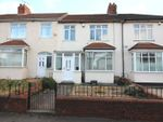 Thumbnail to rent in Whitehall Road, St George, Bristol