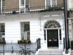 Thumbnail to rent in 86 Harley Street, London