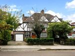 Thumbnail to rent in Allandale Avenue, Finchley, London