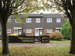 Thumbnail for sale in Leven Way, Hemel Hempstead
