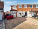 Thumbnail to rent in Bewlay Close, Brierley Hill, West Midlands