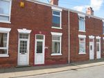 Thumbnail to rent in Saunders Street, Grimsby