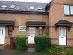 Thumbnail to rent in Bordeaux Close, Northampton