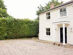 Thumbnail to rent in Bedlars Green, Bishop's Stortford