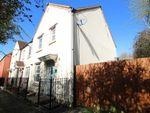 Thumbnail for sale in Prospero Way, Haydon End, Swindon